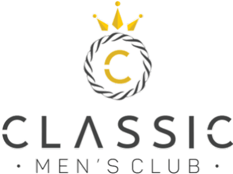 Classic Men's Club