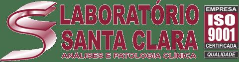 Laboratório Santa Clara