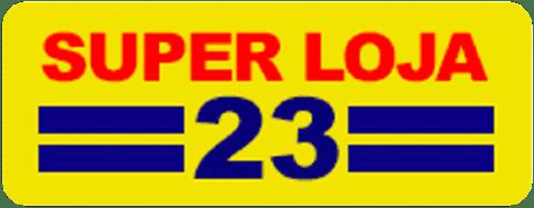 Super Loja 23
