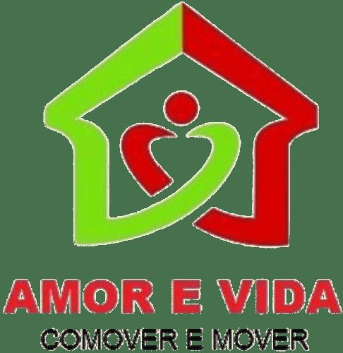 Casa de Acolhimento Amor e Vida