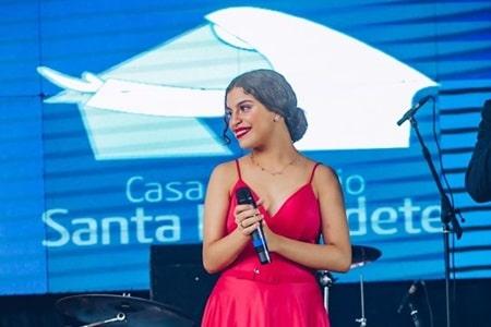 Lúcia Muniz