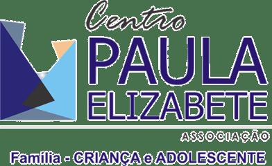 Centro Paula Elizabete