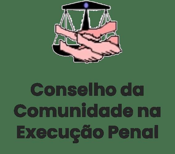 Conselho da Comunidade na Execução Penal