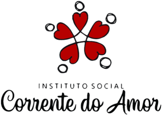 Instituto Social Corrente do Amor