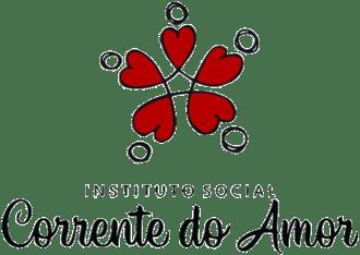 Instituto Social Corrente do Amor