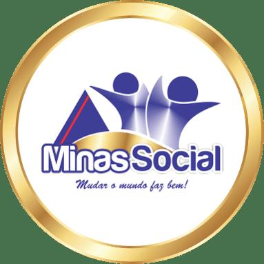 MinasSocial