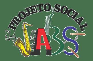 Projeto Social Jabs
