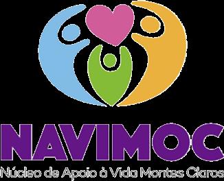 NAVIMOC - Núcleo de Apoio a Vida de Montes Claros