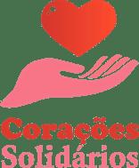 Corações Solidários