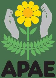 APAE - Associação de Pais e Amigos dos Excepcionais de Montes Claros