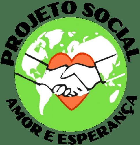 Projeto Social Amor e Esperança