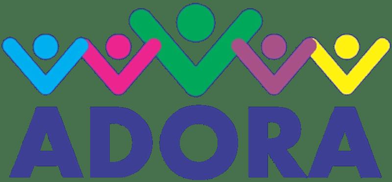 ADORA - Associação dos Portadores de Doenças Raras do Norte de Minas Gerais