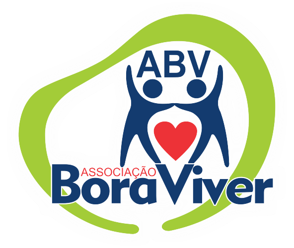 Bora Viver
