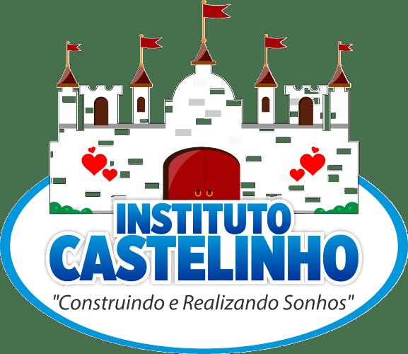 Instituto Castelinho