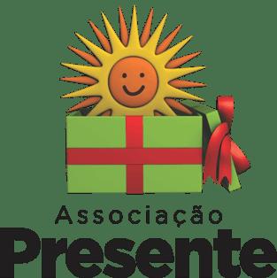 Associação Presente de Apoio a Pacientes com Câncer Padre Tiãozinho